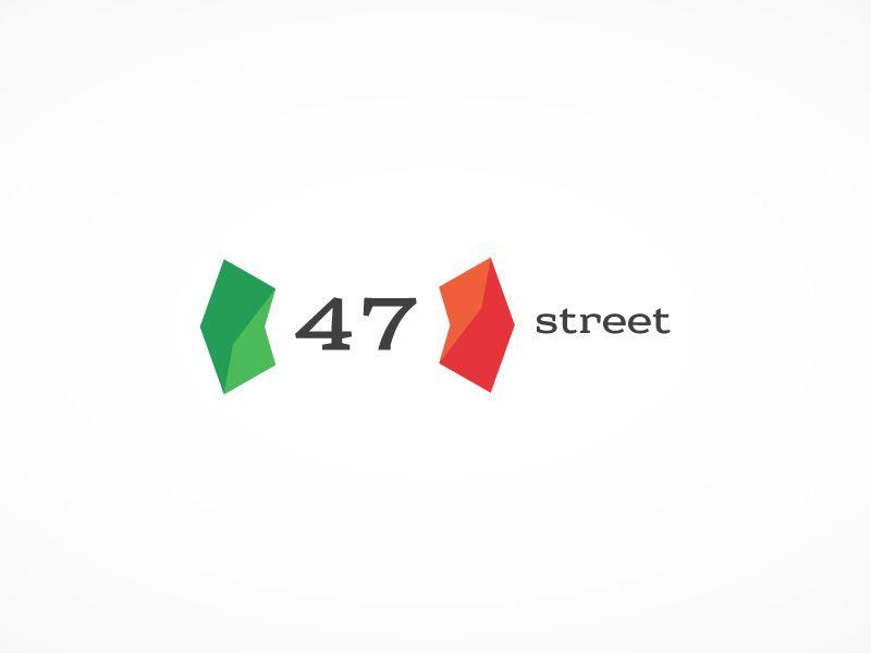 Разработка логотипа студии веб-разработки - дизайнер anvengo