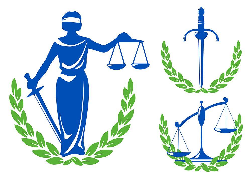 Логотип - дизайнер Piona11