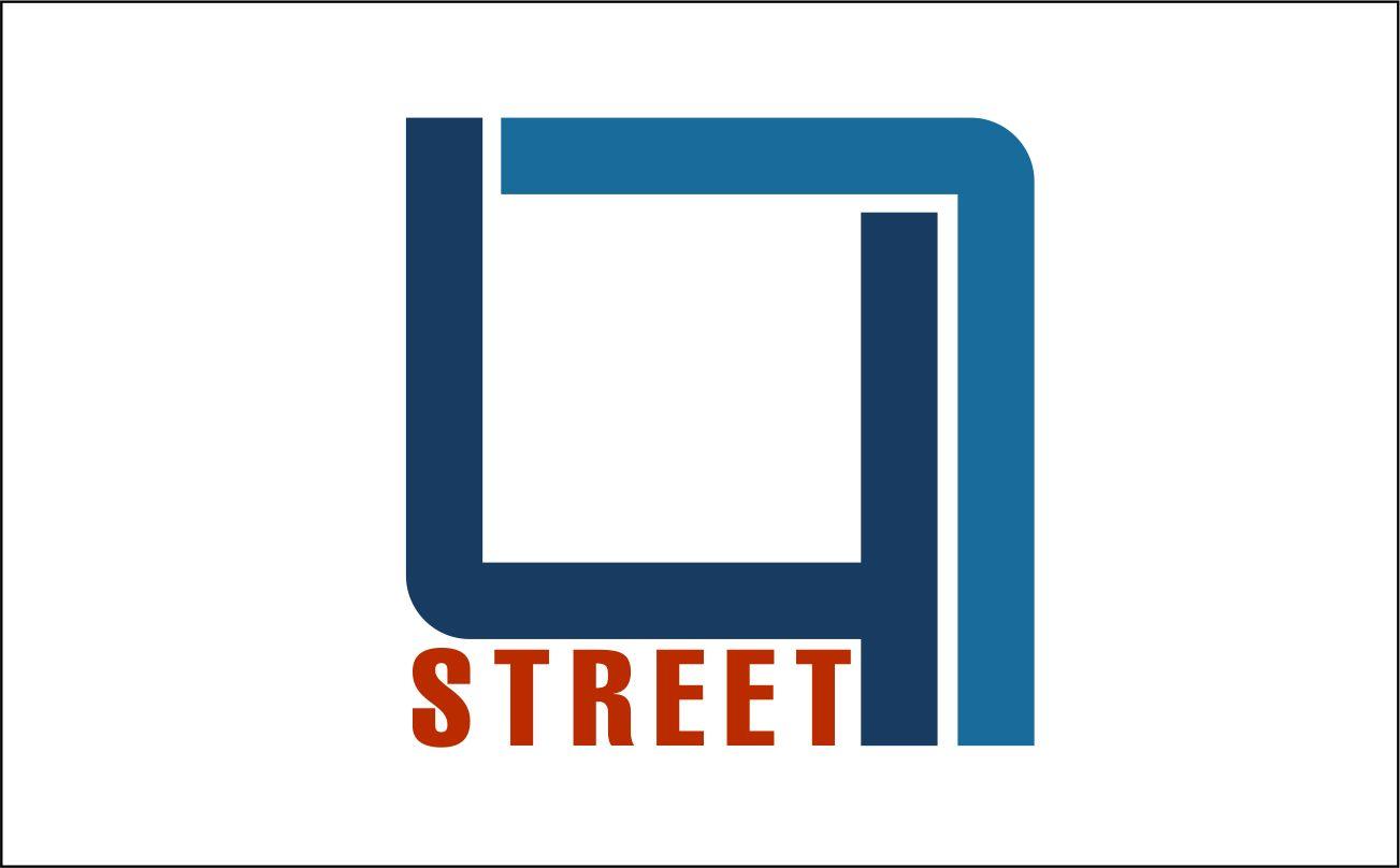 Разработка логотипа студии веб-разработки - дизайнер La_persona
