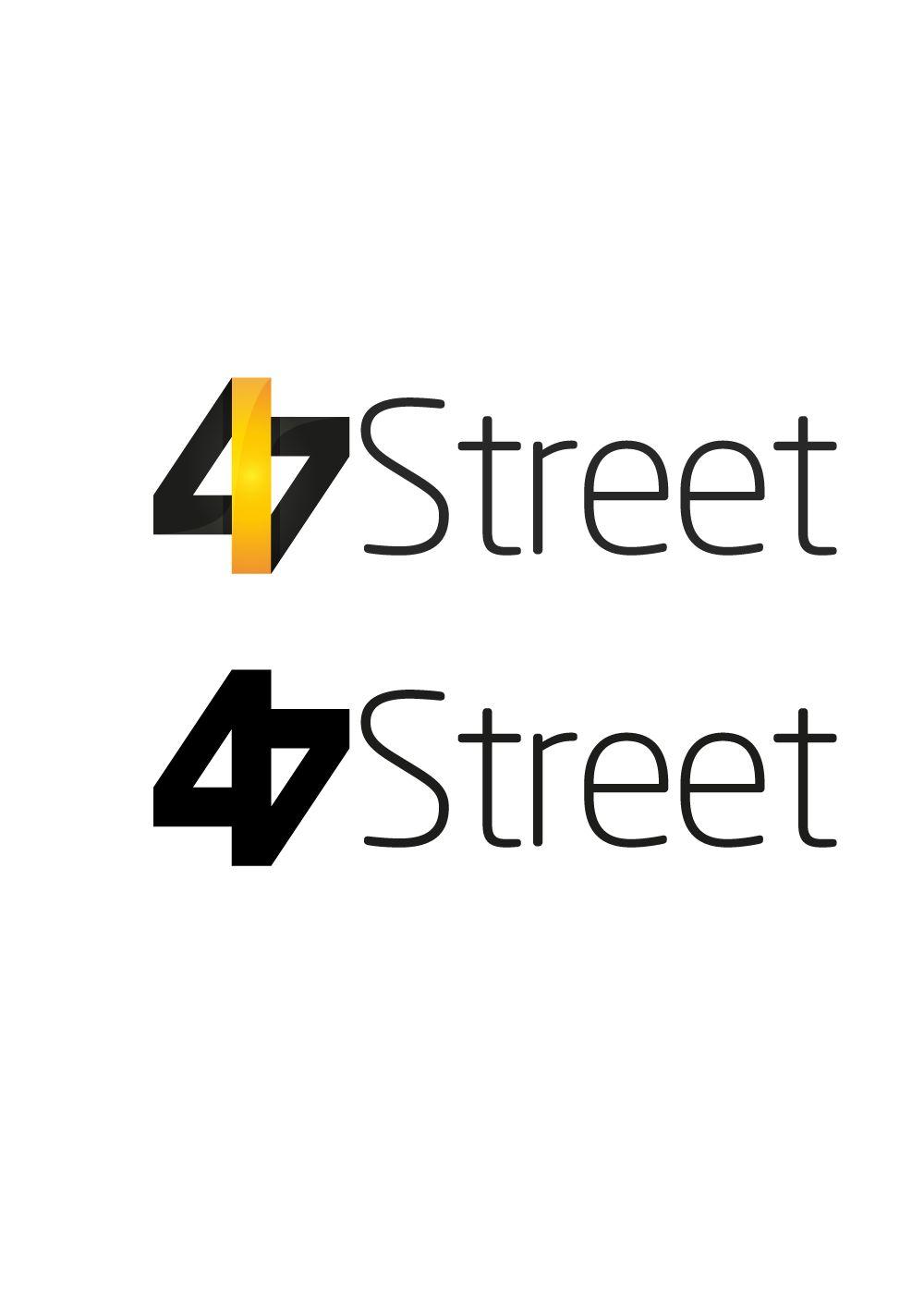 Разработка логотипа студии веб-разработки - дизайнер seriksx