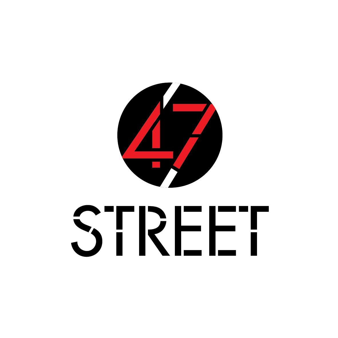 Разработка логотипа студии веб-разработки - дизайнер kit-design