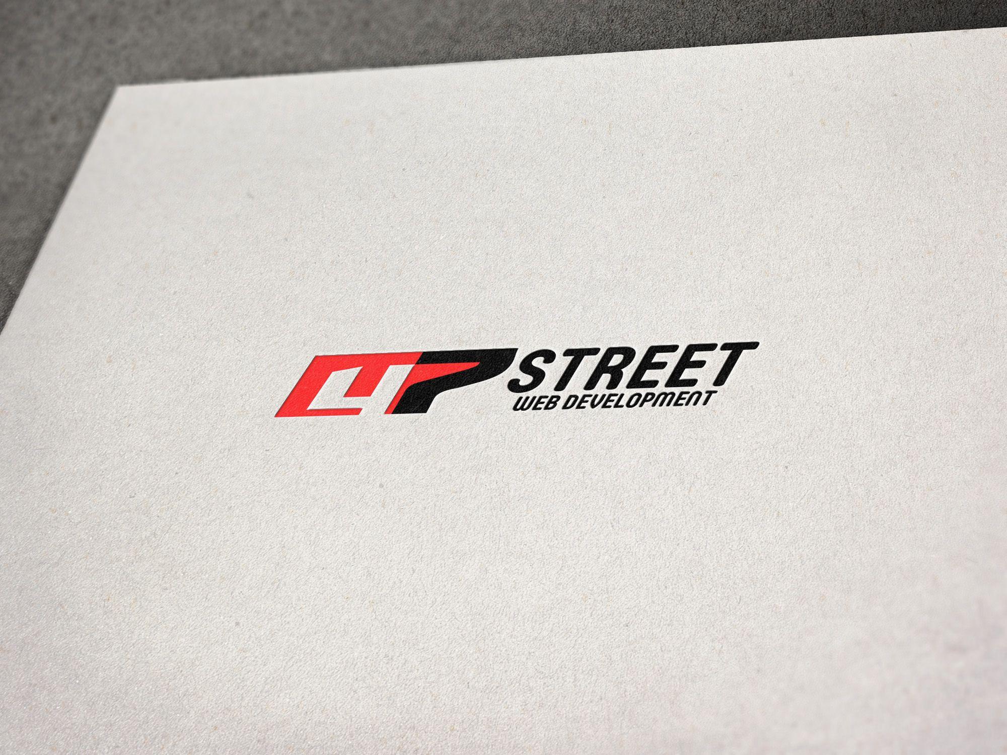 Разработка логотипа студии веб-разработки - дизайнер Martins206