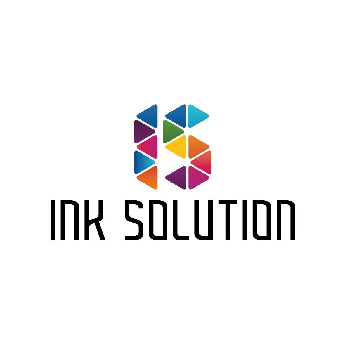 логотип компании  - дизайнер kit-design