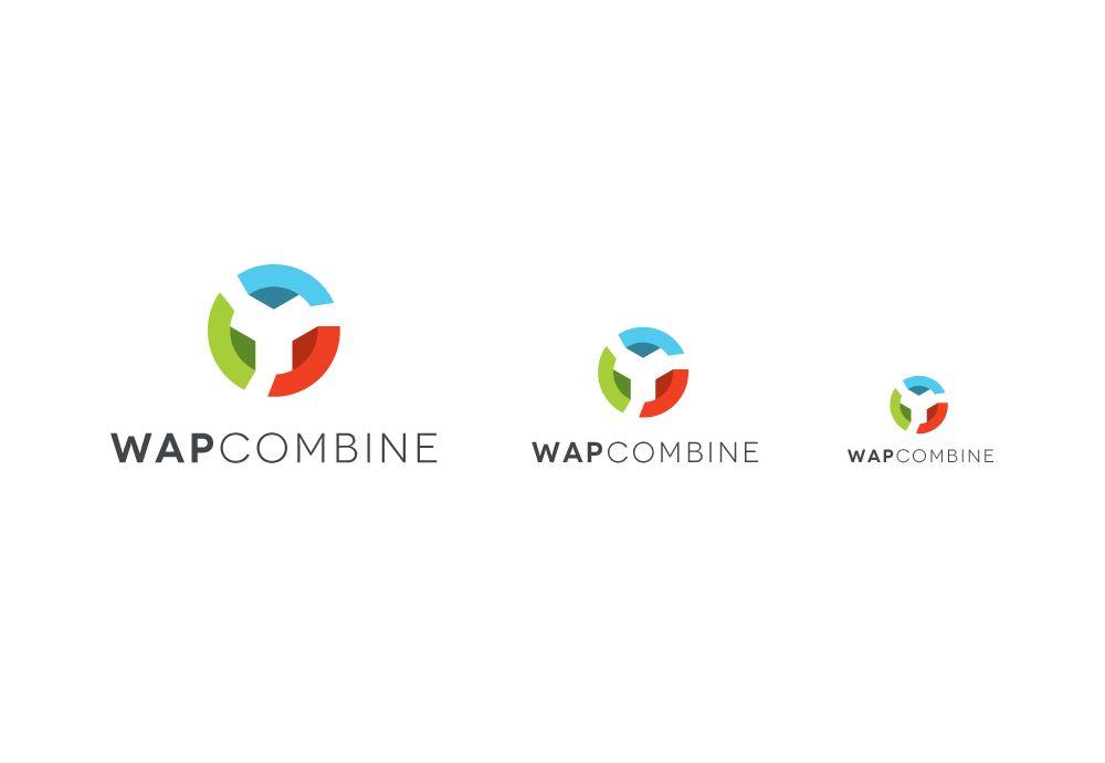 Логотип для мобильной партнерской программы - дизайнер WhiteRabbit