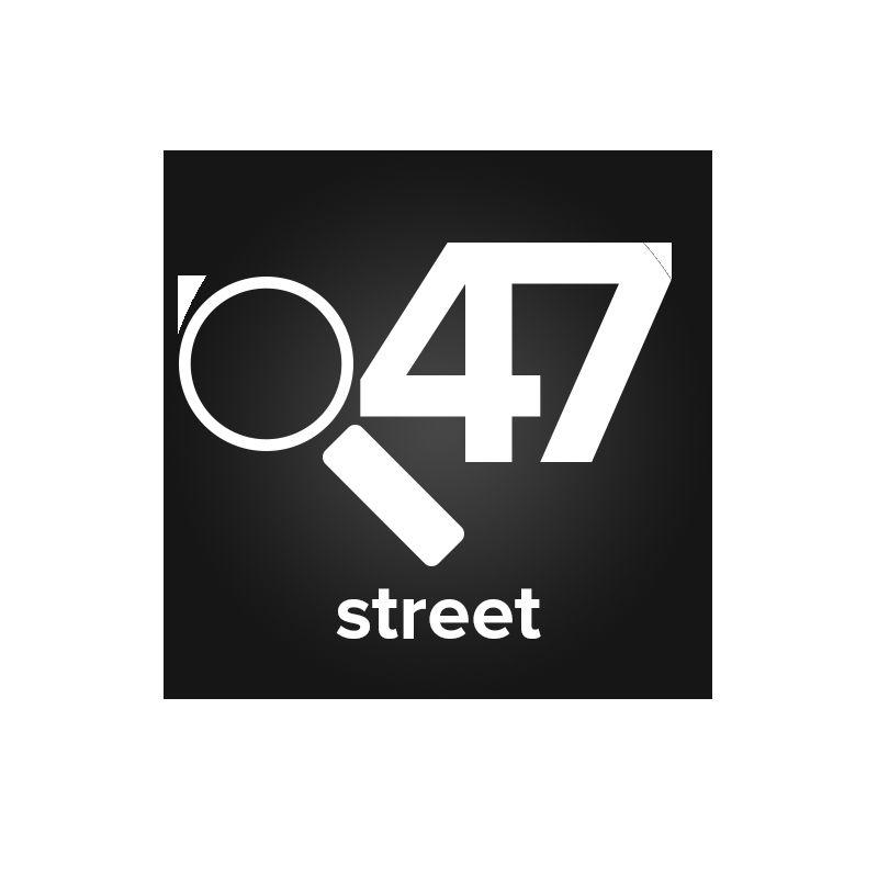 Разработка логотипа студии веб-разработки - дизайнер MrDave