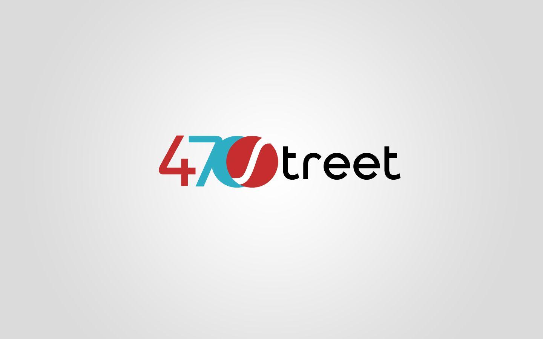 Разработка логотипа студии веб-разработки - дизайнер KILO_Sound