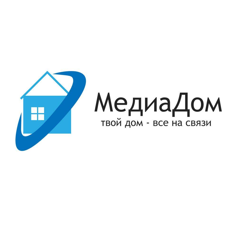 Умный дом - дизайнер maxpetrov1