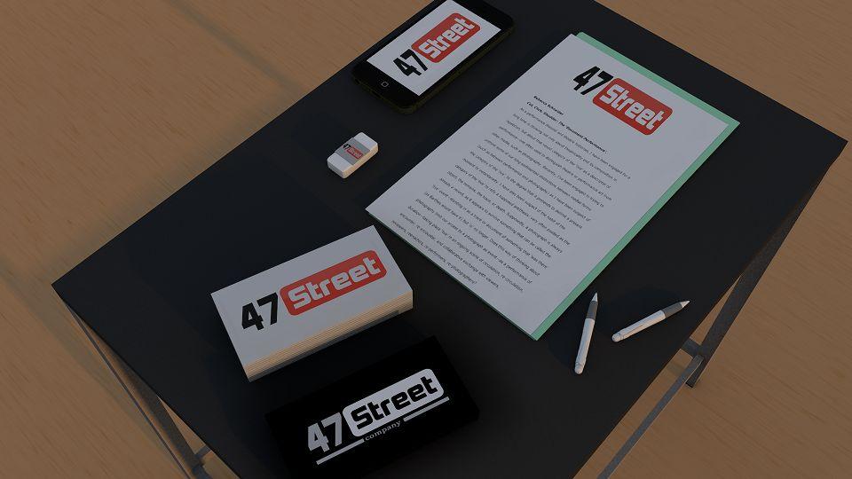 Разработка логотипа студии веб-разработки - дизайнер RayGamesThe