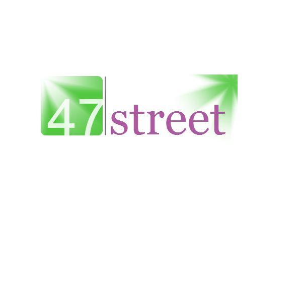 Разработка логотипа студии веб-разработки - дизайнер astra56