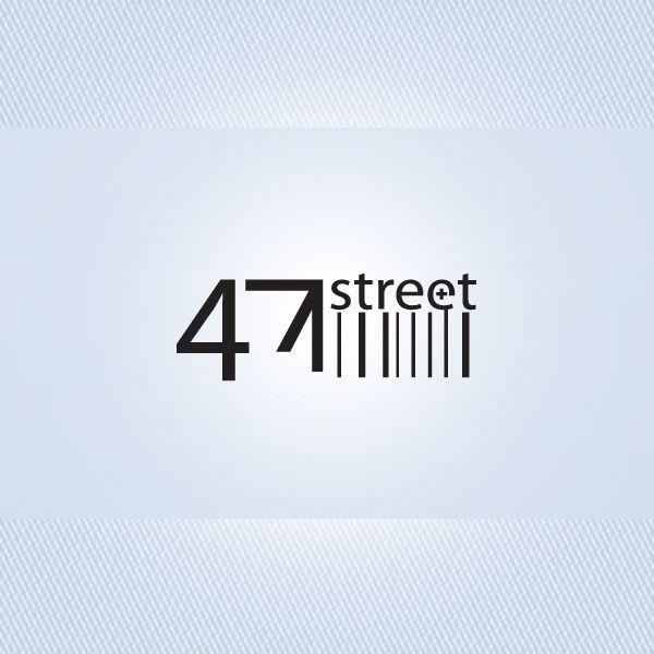 Разработка логотипа студии веб-разработки - дизайнер chitatusa