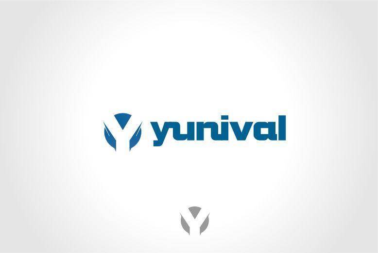 Логотип, фирменный стиль для Ай Ти компании - дизайнер grotesk