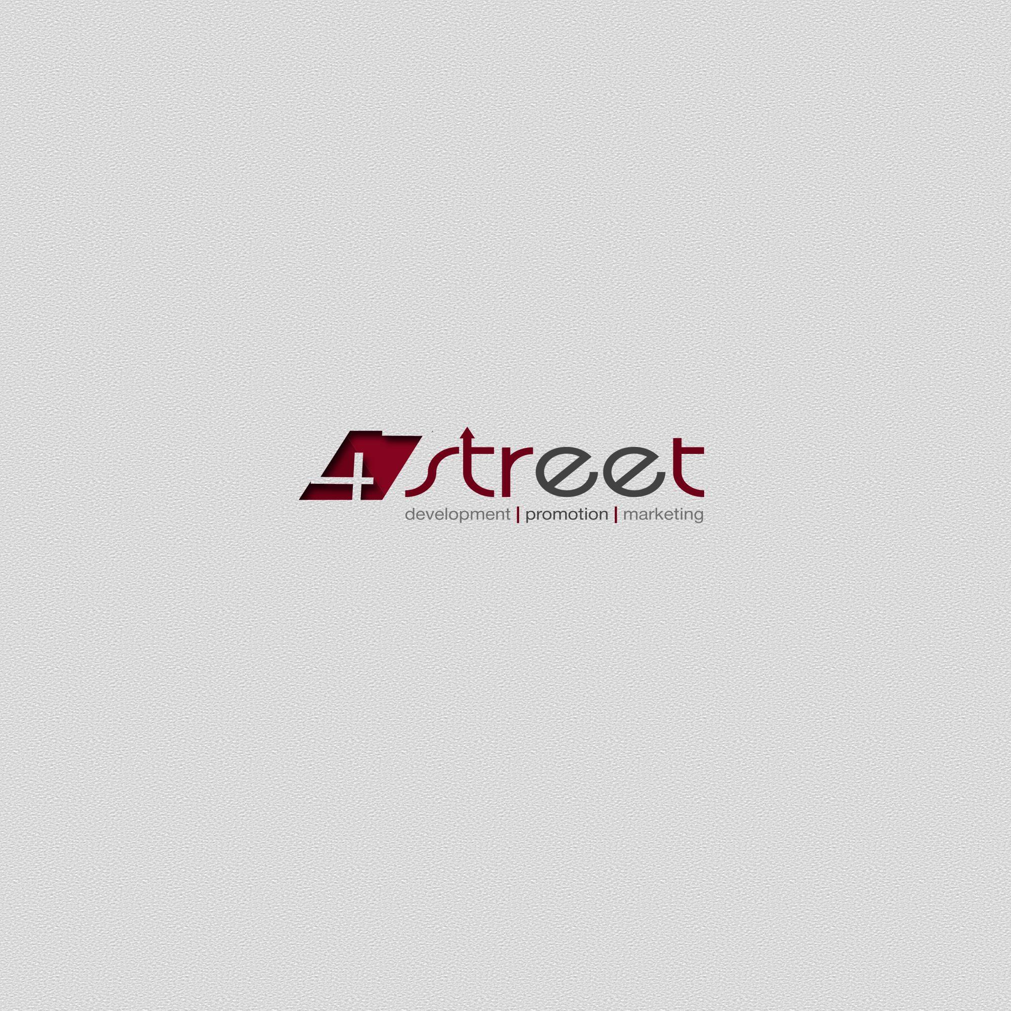 Разработка логотипа студии веб-разработки - дизайнер Kirillsh93