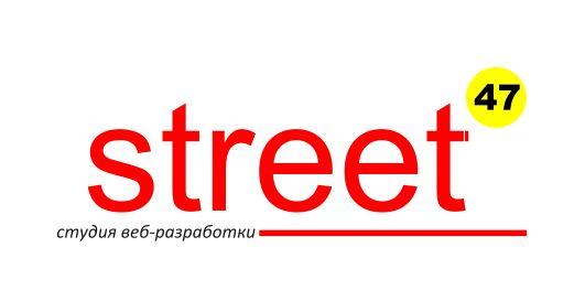 Разработка логотипа студии веб-разработки - дизайнер tutokruto