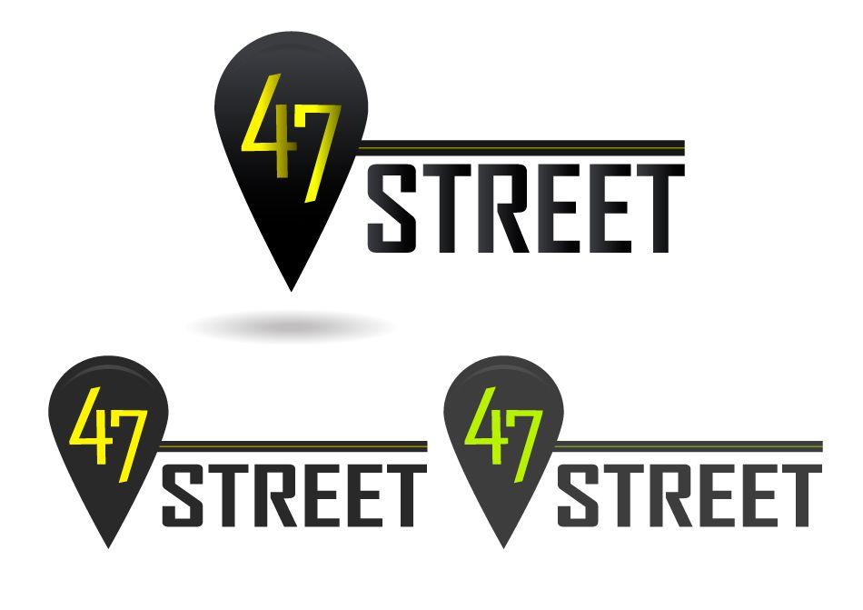 Разработка логотипа студии веб-разработки - дизайнер Lumeneo