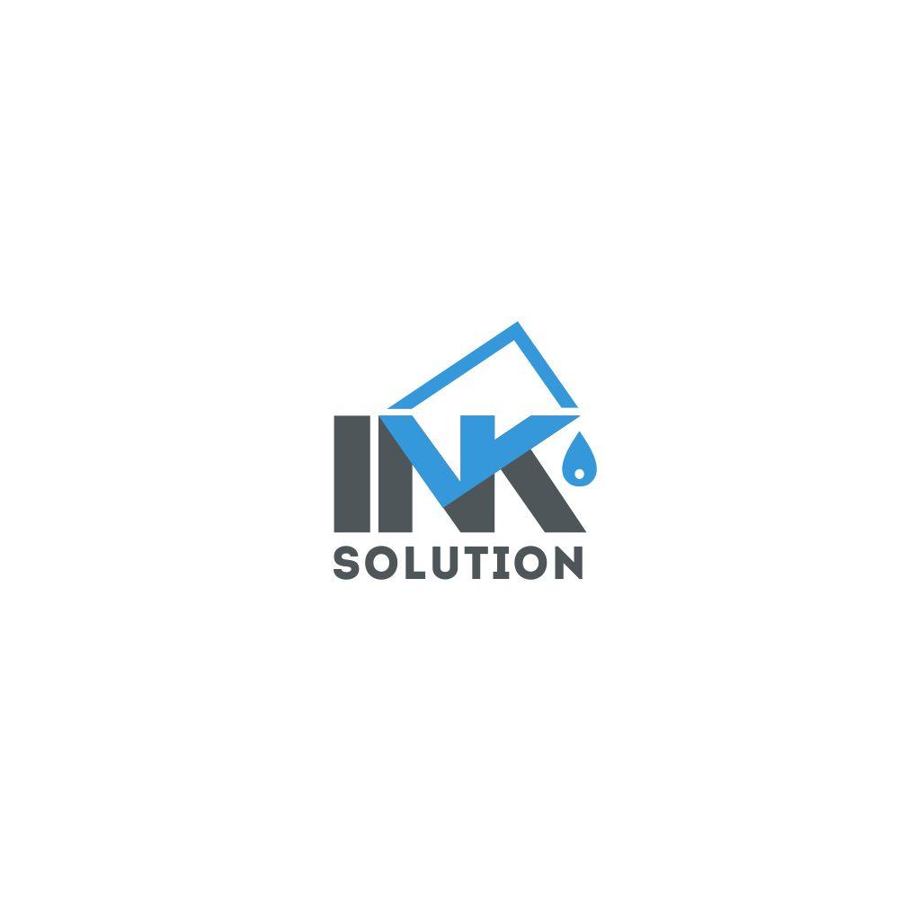 логотип компании  - дизайнер Minta