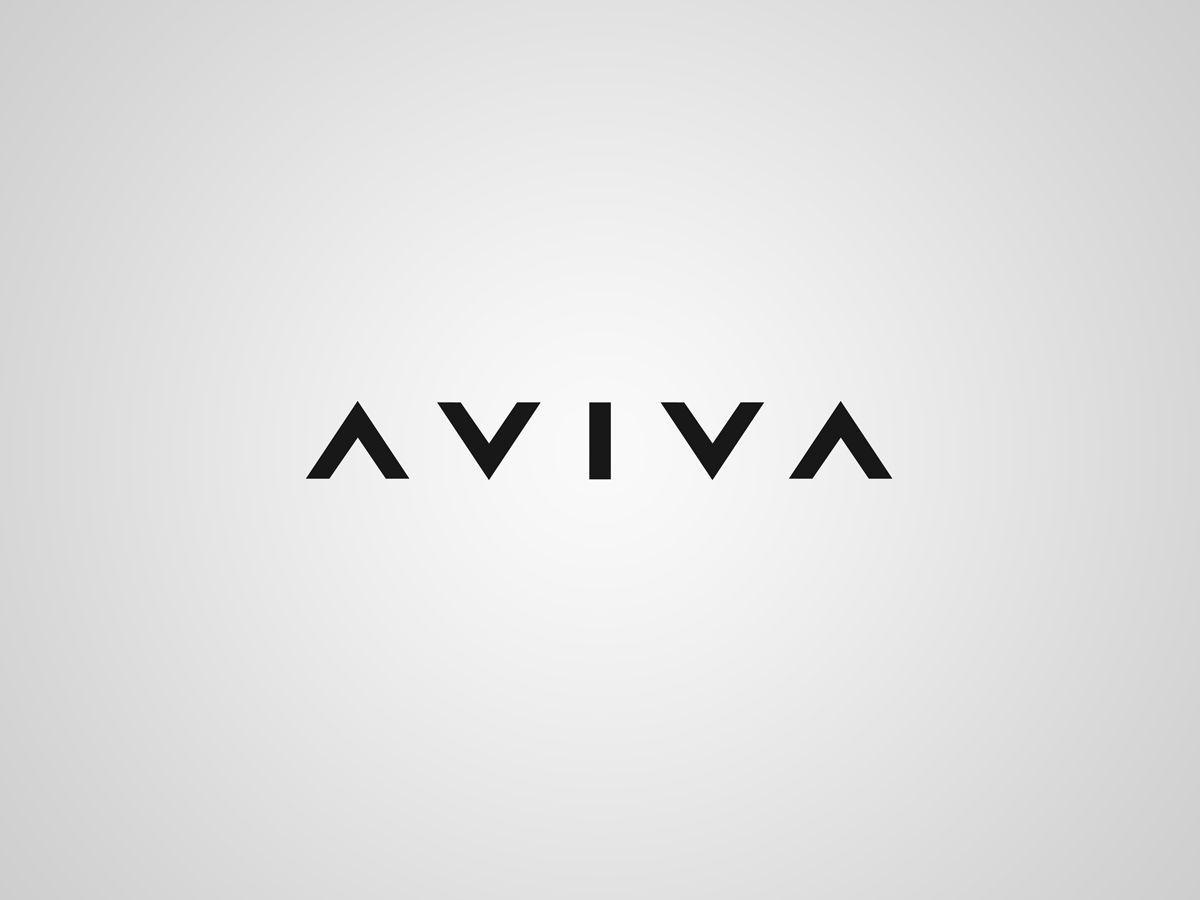 Логотип - дизайнер Luetz