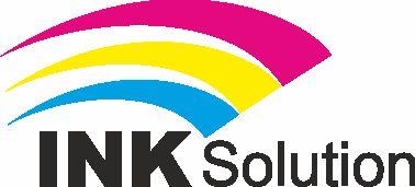 логотип компании  - дизайнер aix23