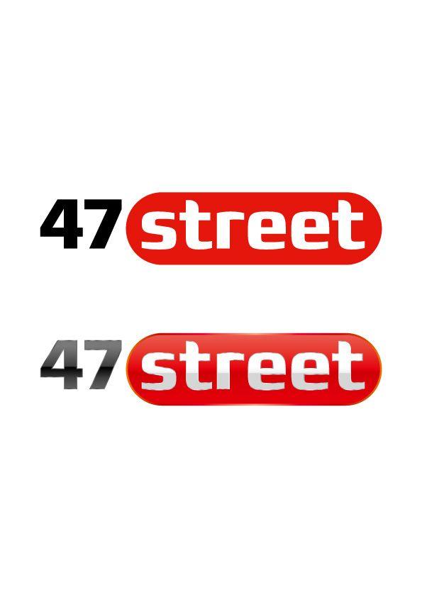 Разработка логотипа студии веб-разработки - дизайнер zhutol