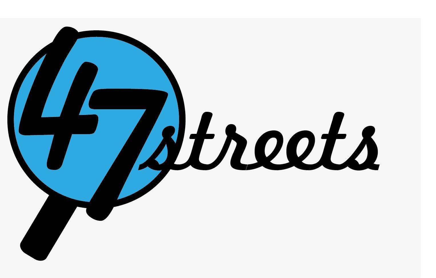 Разработка логотипа студии веб-разработки - дизайнер ABobrovskaya