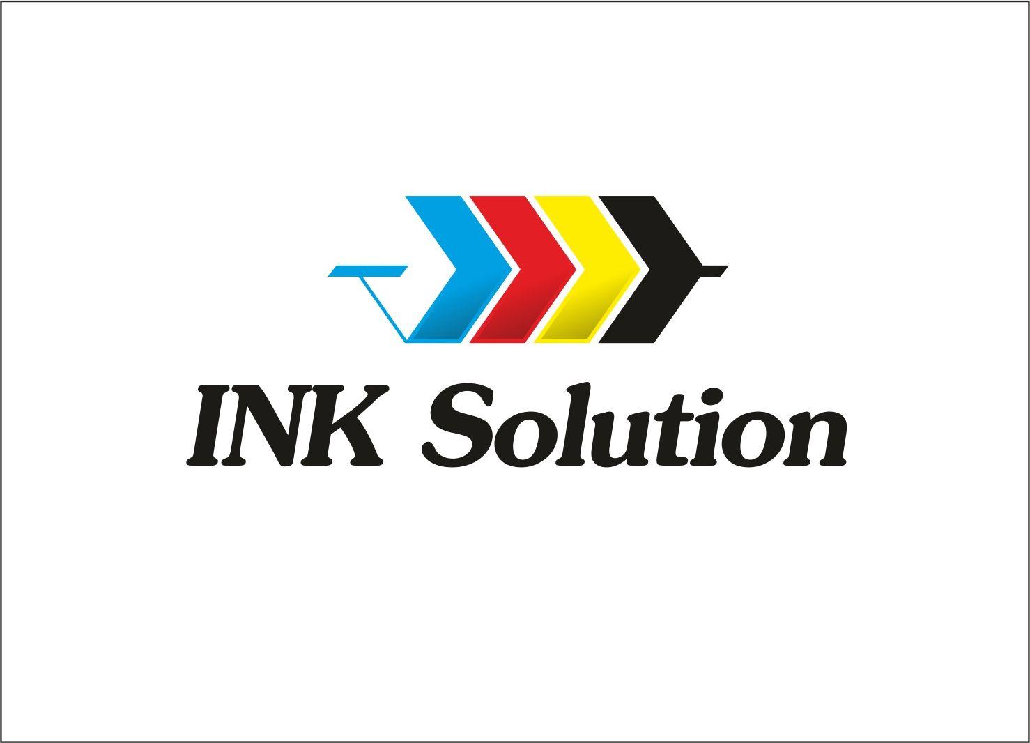 логотип компании  - дизайнер Stan_9
