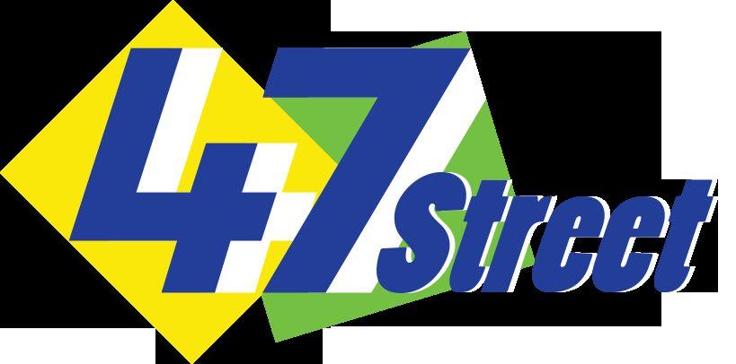 Разработка логотипа студии веб-разработки - дизайнер baqku