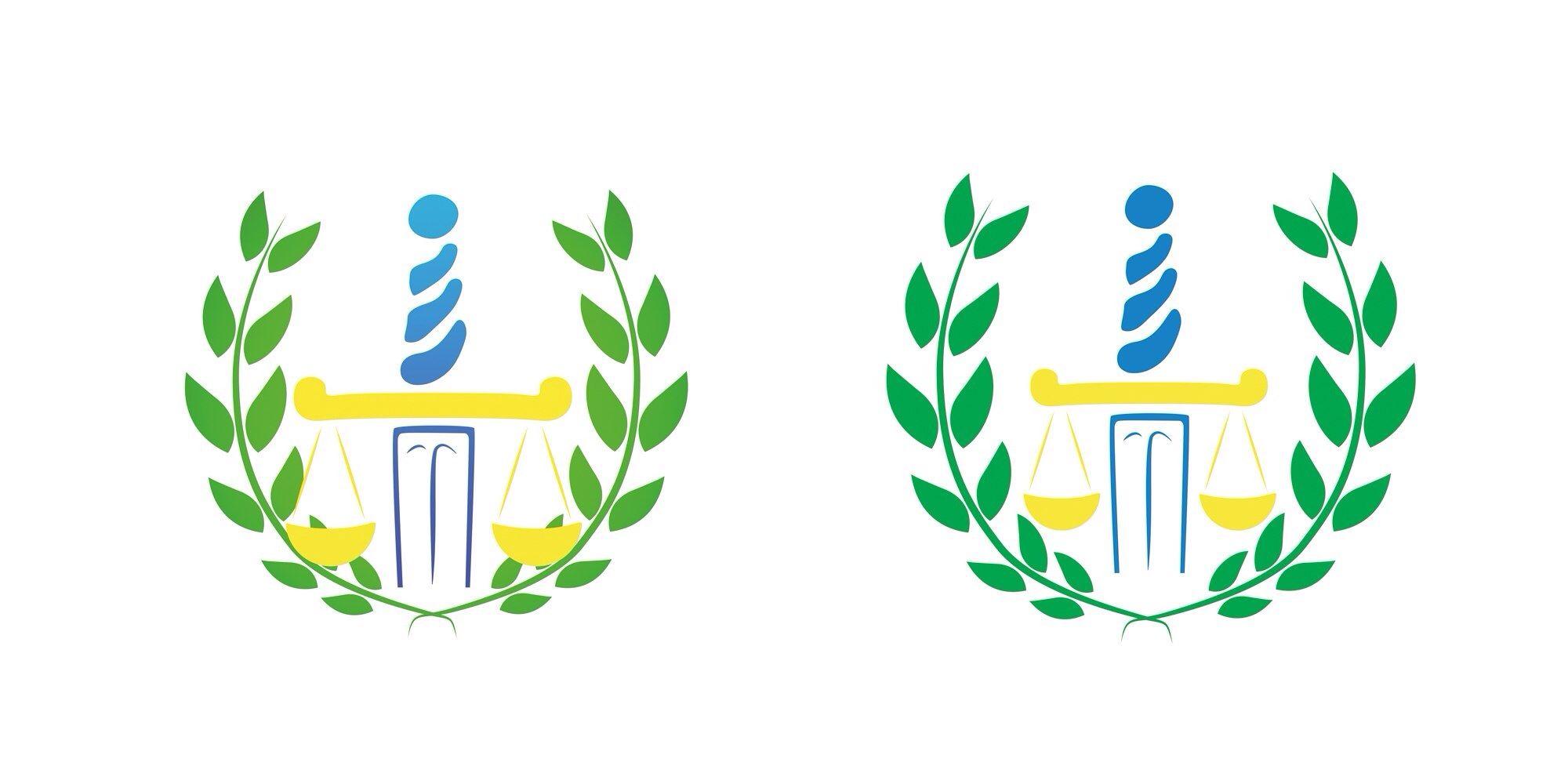Логотип - дизайнер Artyomabramov