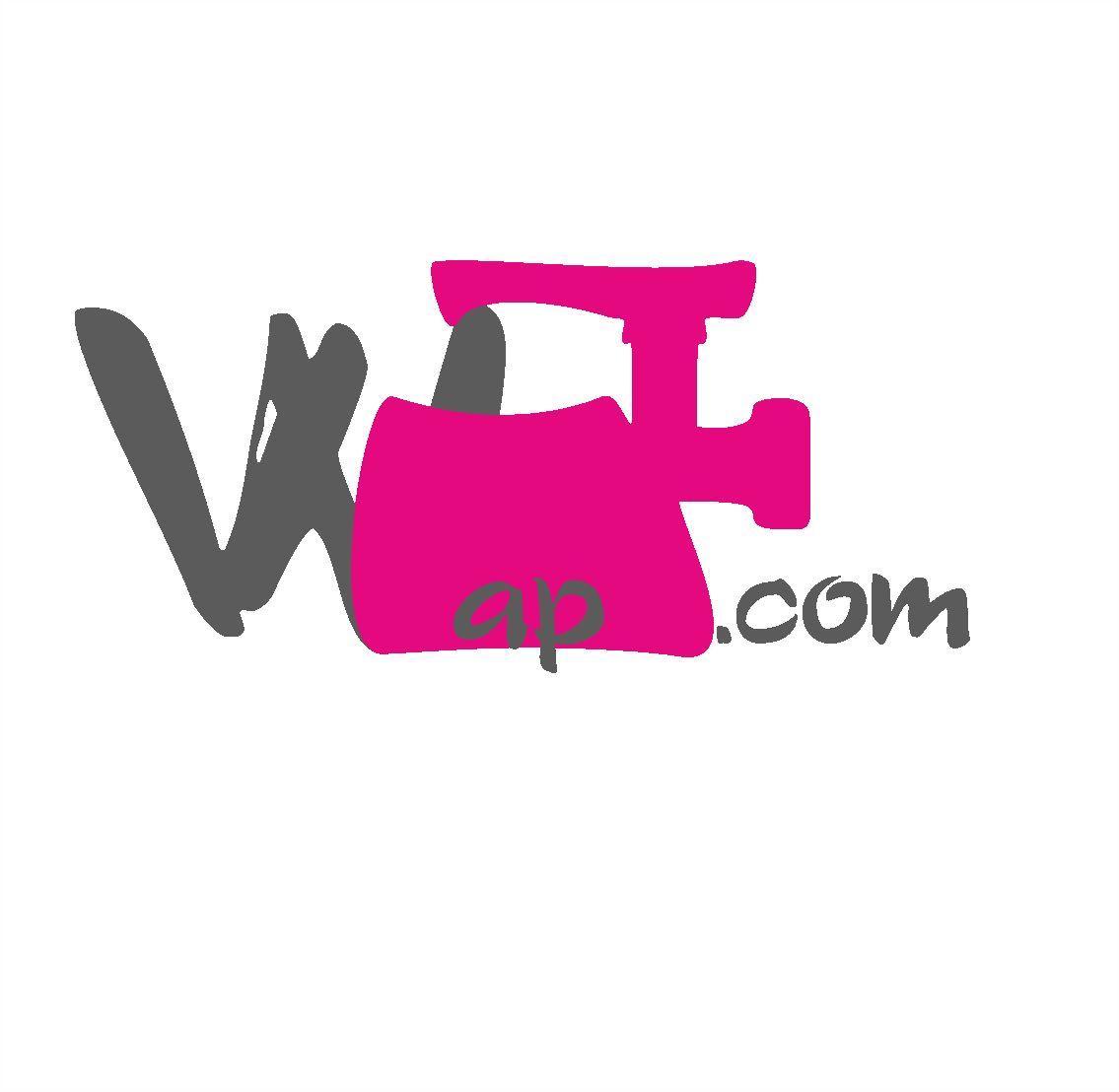 Логотип для мобильной партнерской программы - дизайнер KovalevaV8