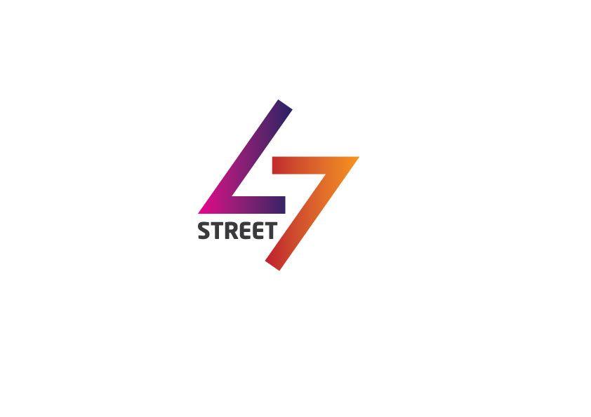 Разработка логотипа студии веб-разработки - дизайнер Erlan84