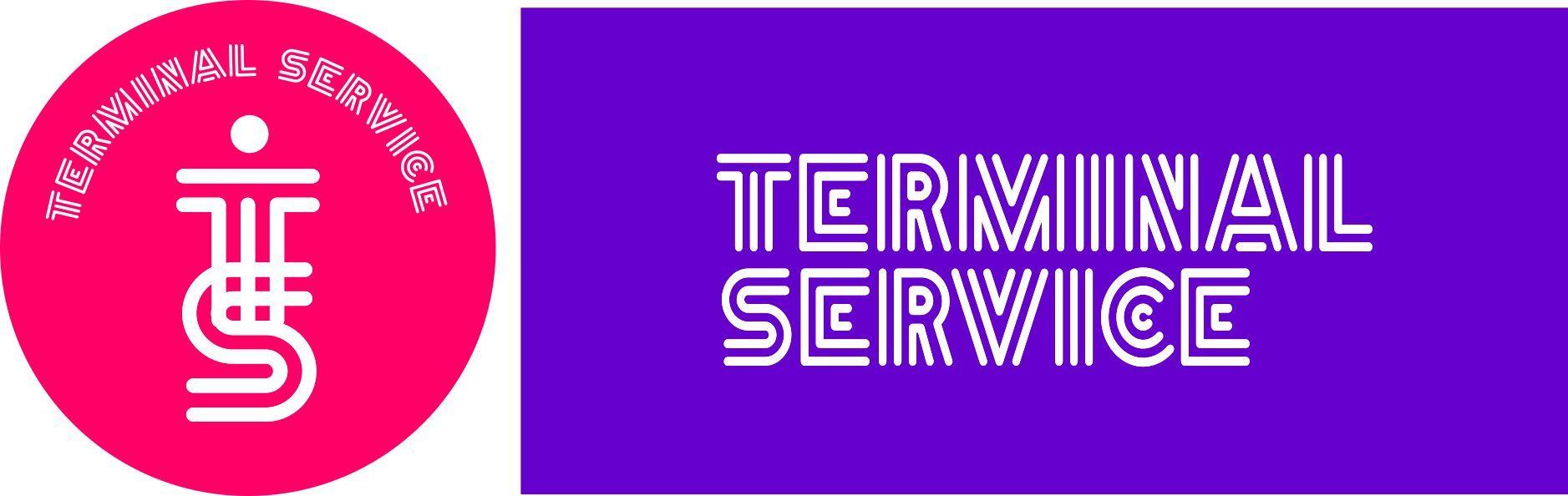 Требуется обновление логотипа компании - дизайнер visento