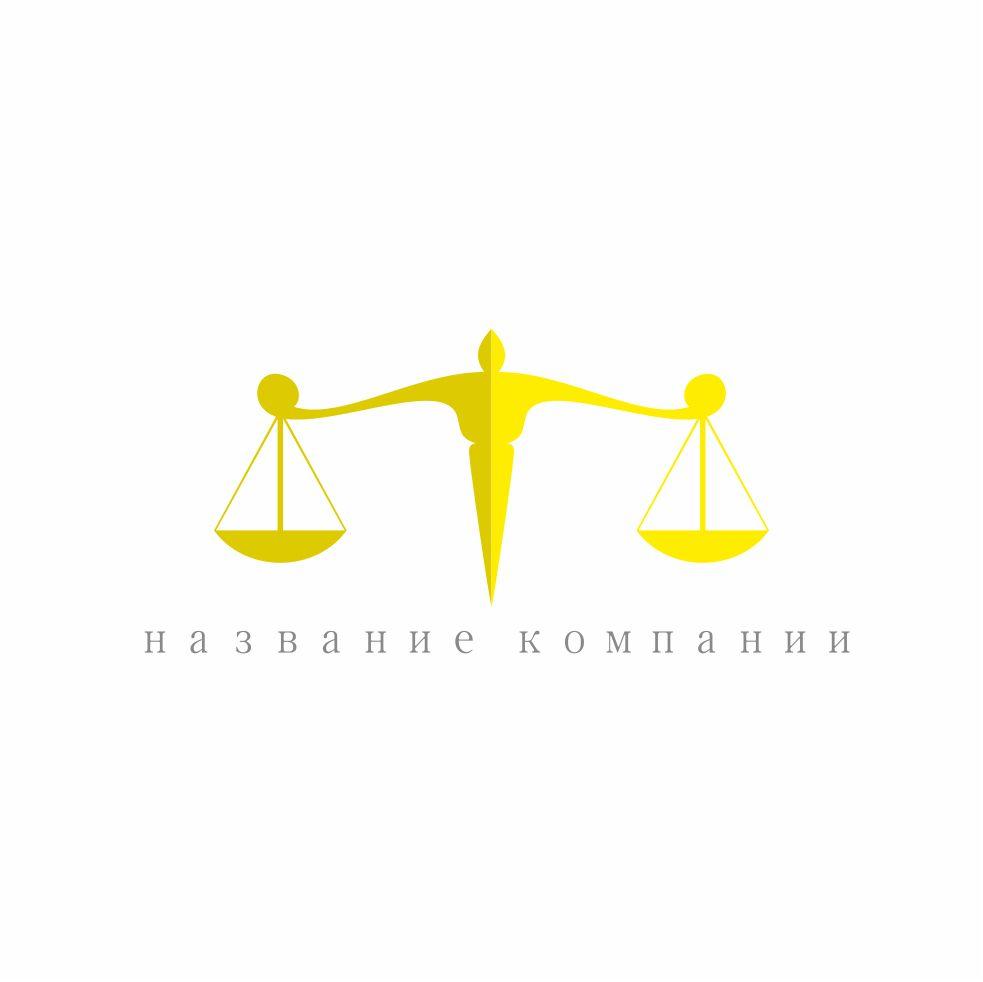 Логотип - дизайнер malevich