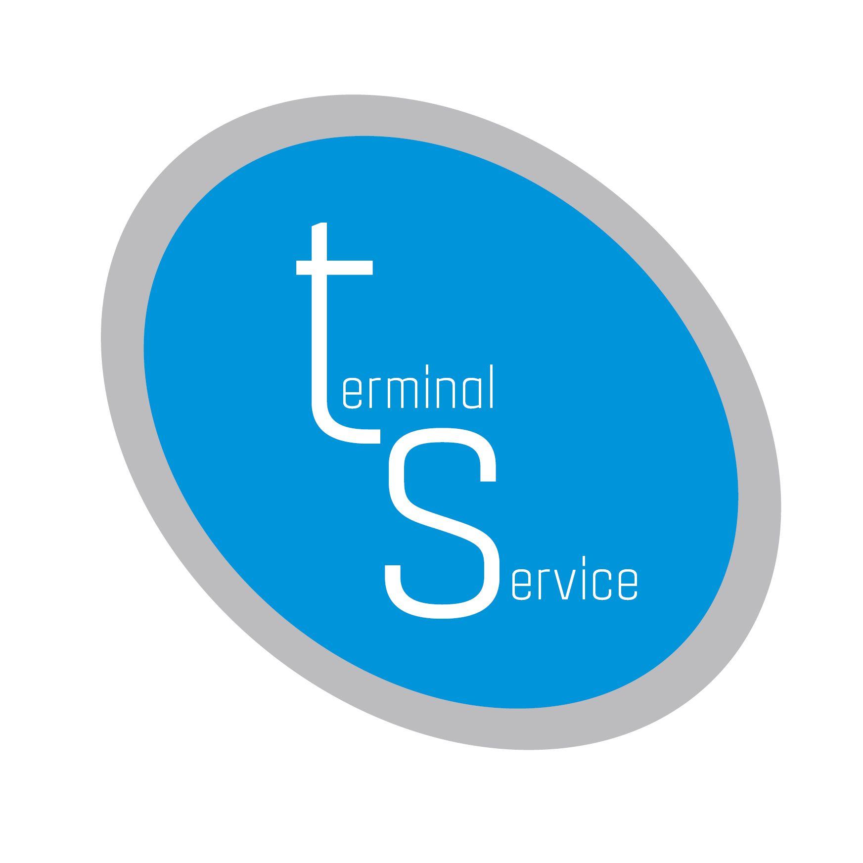 Требуется обновление логотипа компании - дизайнер mintycrisps