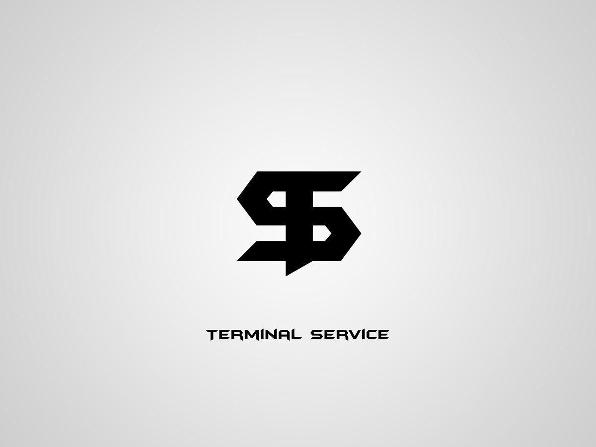 Требуется обновление логотипа компании - дизайнер Luetz
