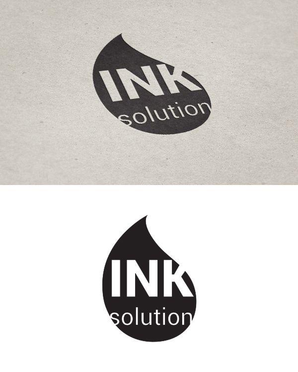 логотип компании  - дизайнер ArtemAnokhin