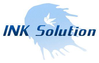 логотип компании  - дизайнер lc_nik