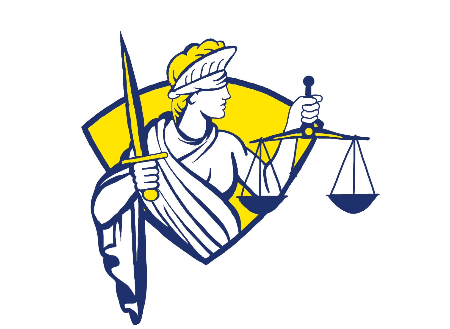Логотип - дизайнер N-K