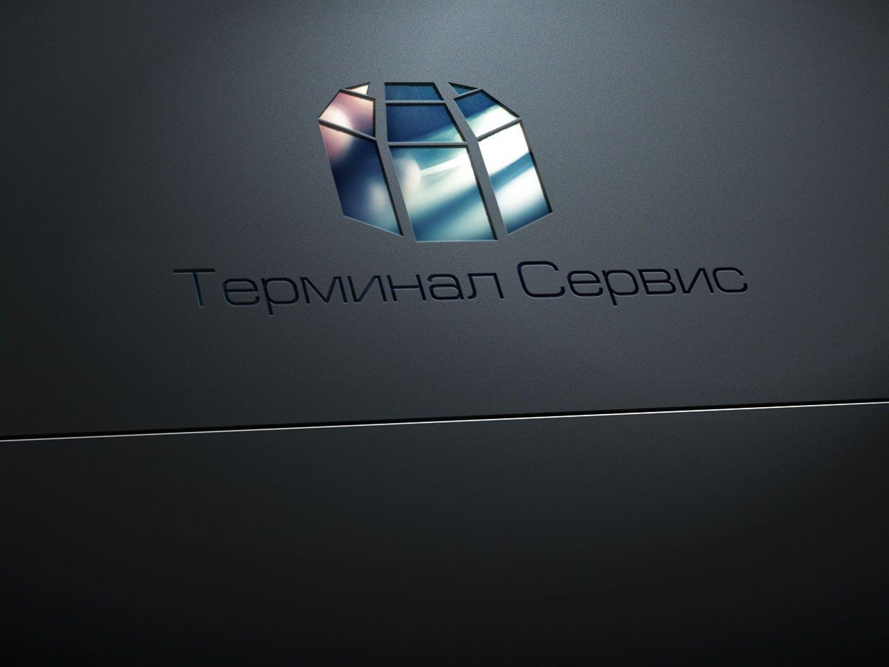 Требуется обновление логотипа компании - дизайнер yuldashbaev