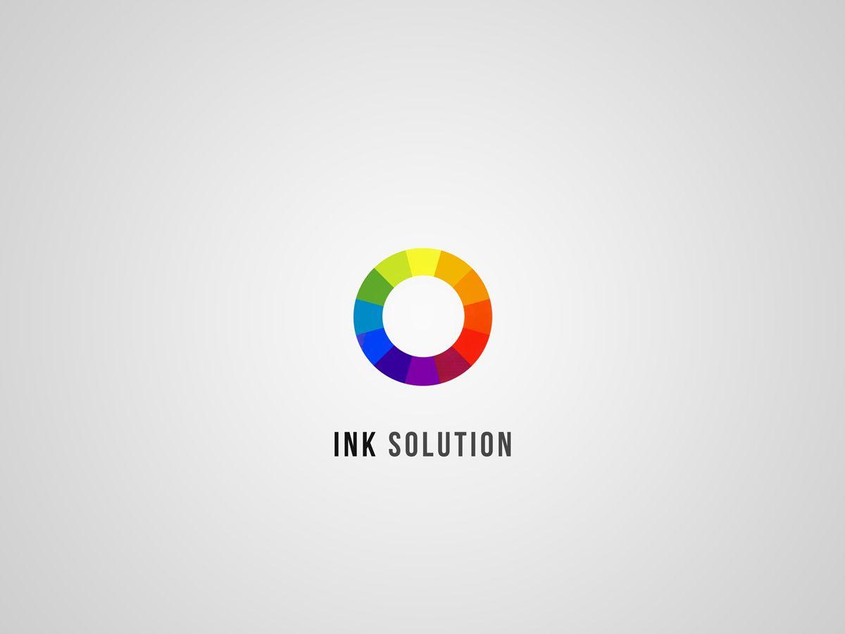 логотип компании  - дизайнер Luetz