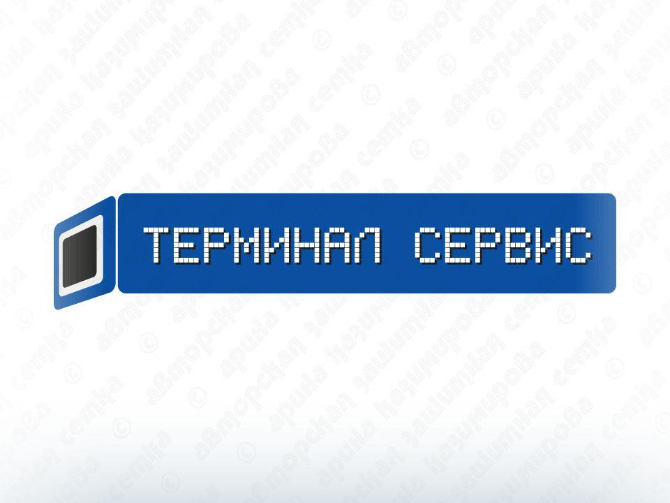 Требуется обновление логотипа компании - дизайнер flashtuchka