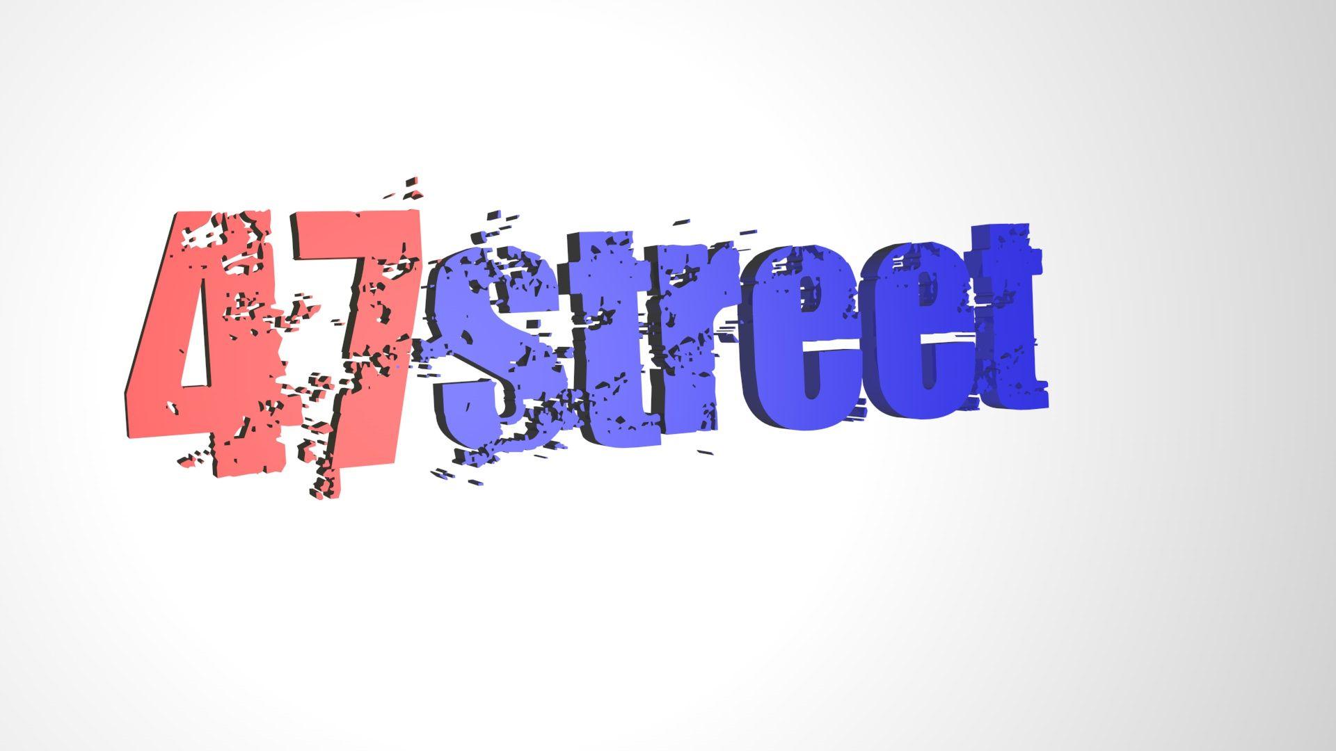 Разработка логотипа студии веб-разработки - дизайнер ZveroBoy97