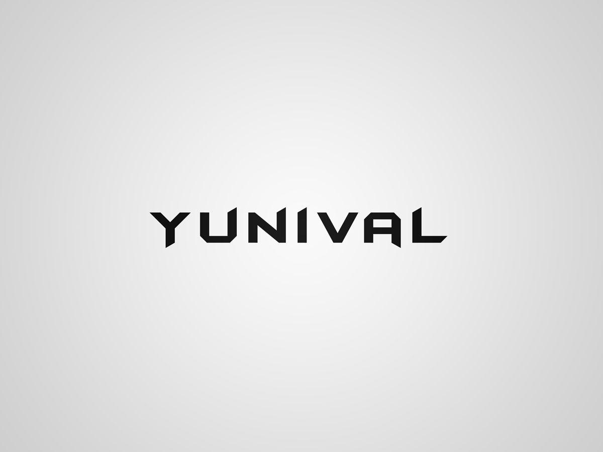 Логотип, фирменный стиль для Ай Ти компании - дизайнер Luetz