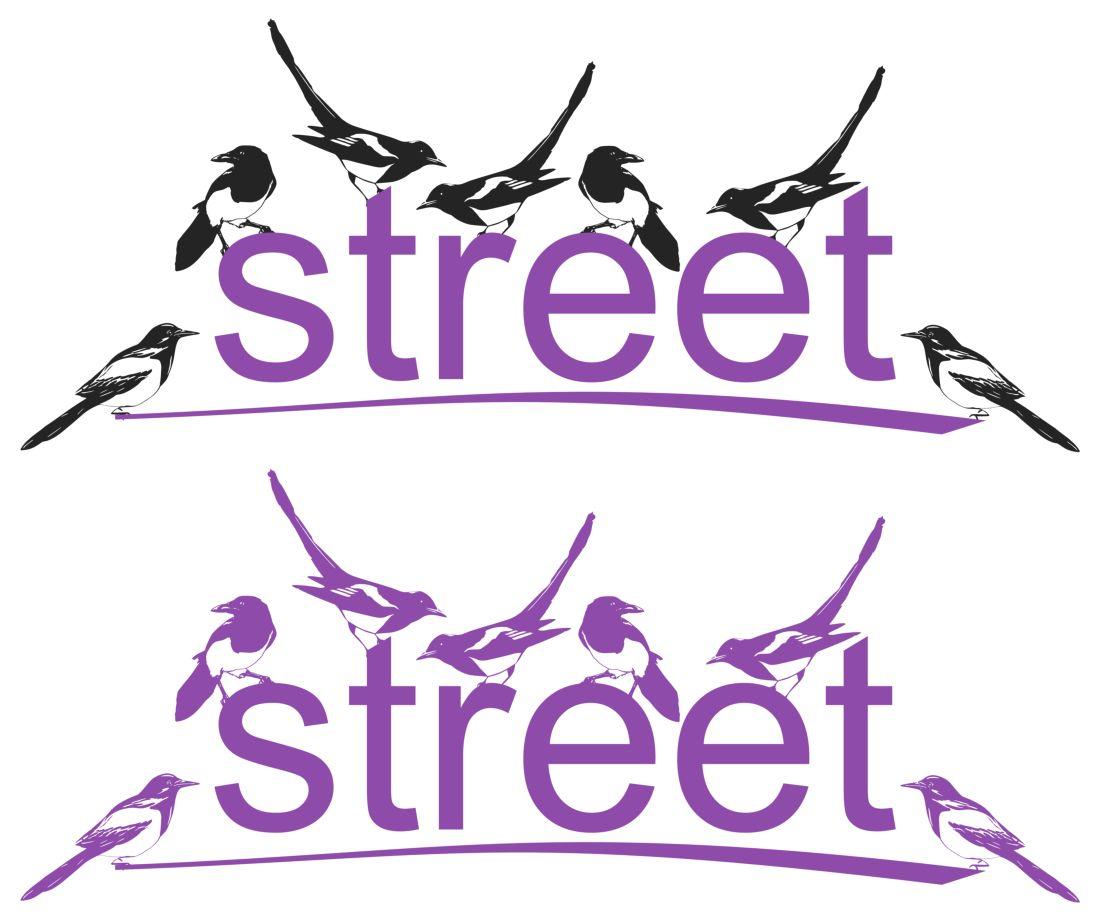 Разработка логотипа студии веб-разработки - дизайнер turboegoist