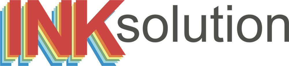 логотип компании  - дизайнер masjana