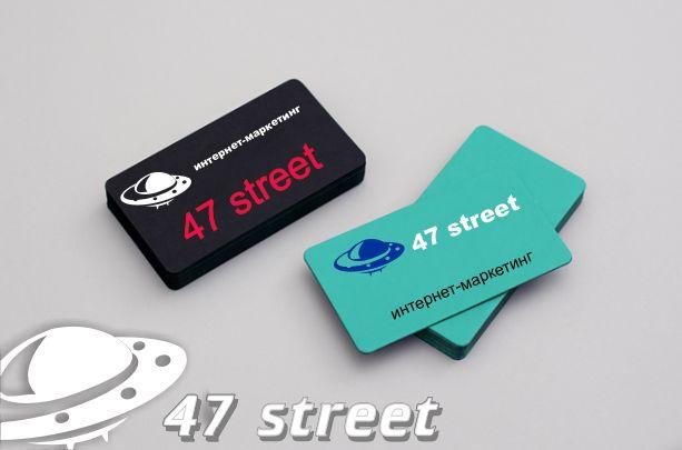 Разработка логотипа студии веб-разработки - дизайнер aix23