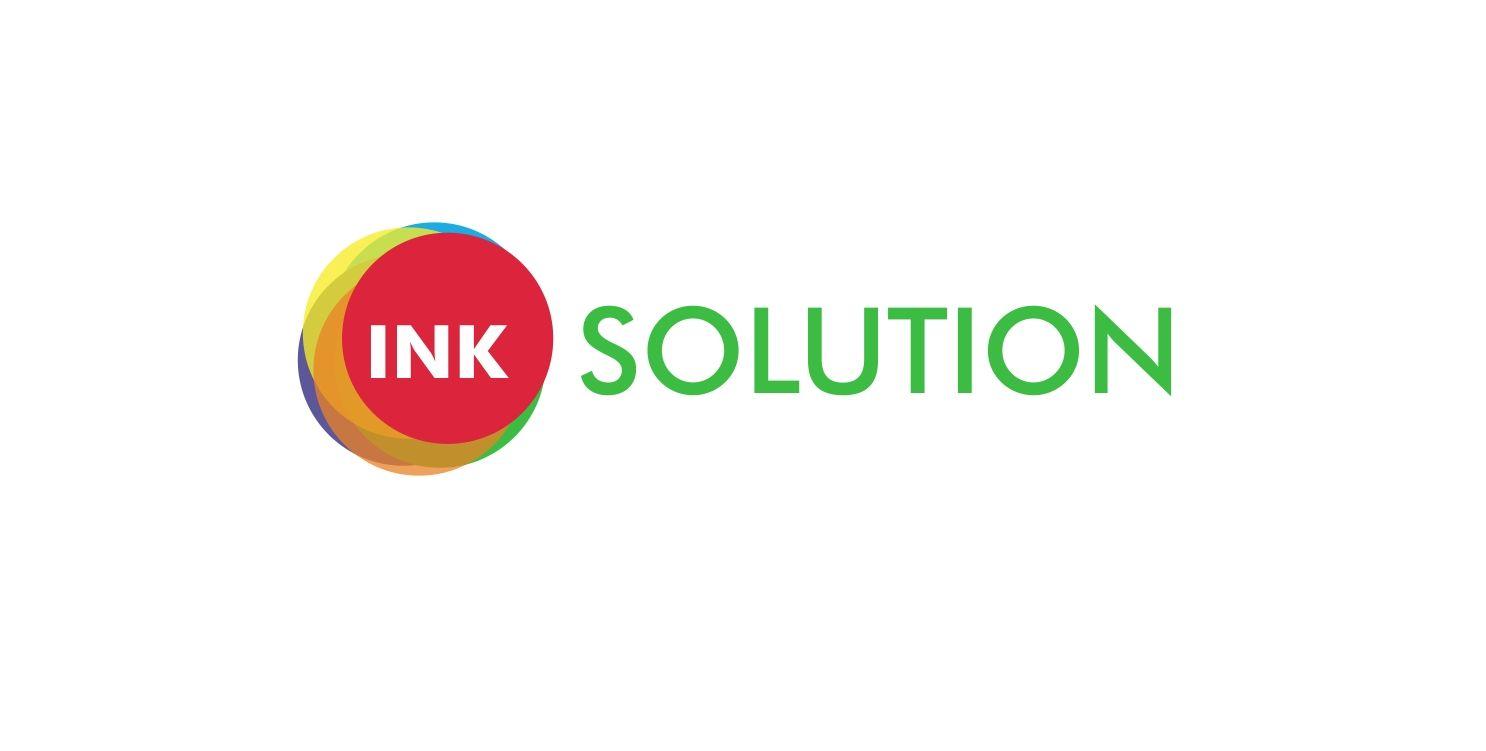 логотип компании  - дизайнер oksana123456