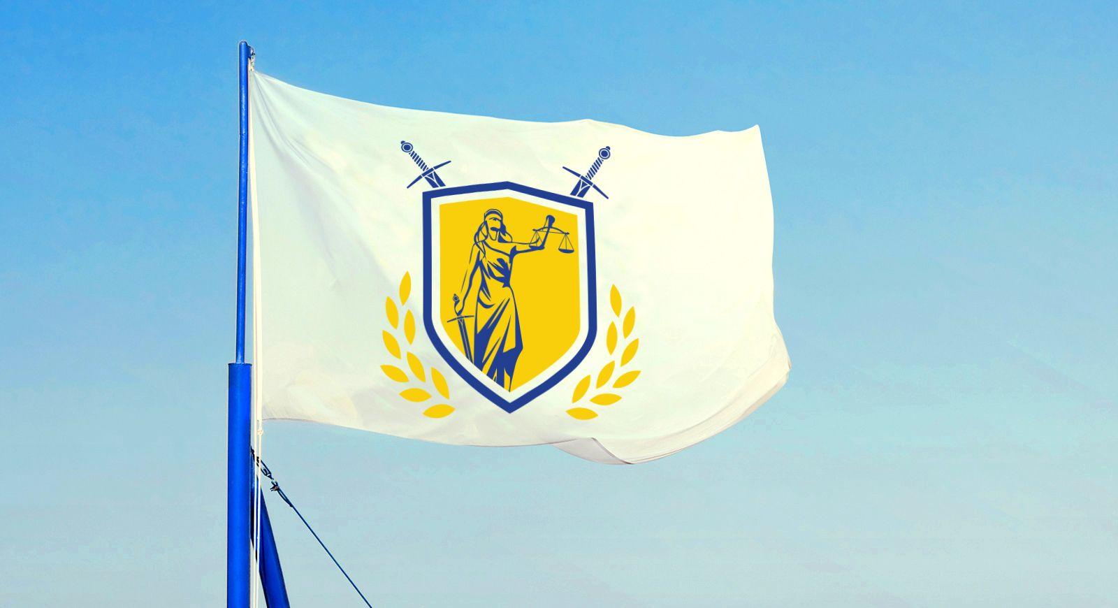 Логотип - дизайнер isceglovs