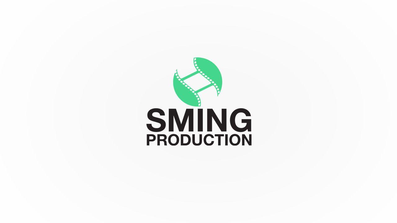 Логотип для видеопродакшн студии - дизайнер drawmedead