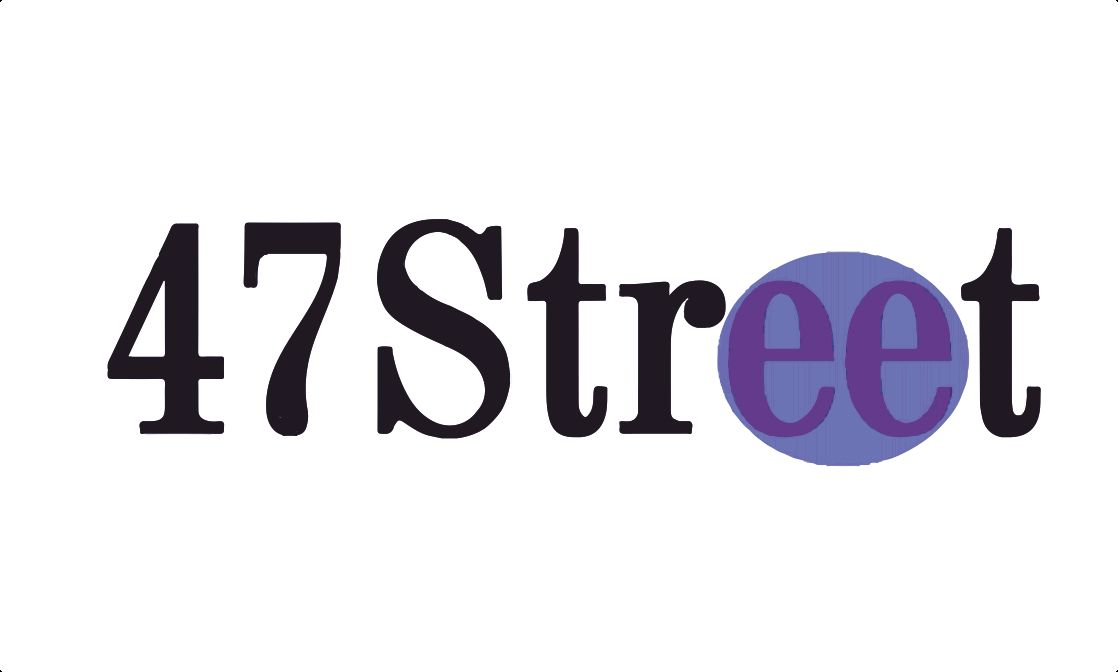 Разработка логотипа студии веб-разработки - дизайнер Rubelli
