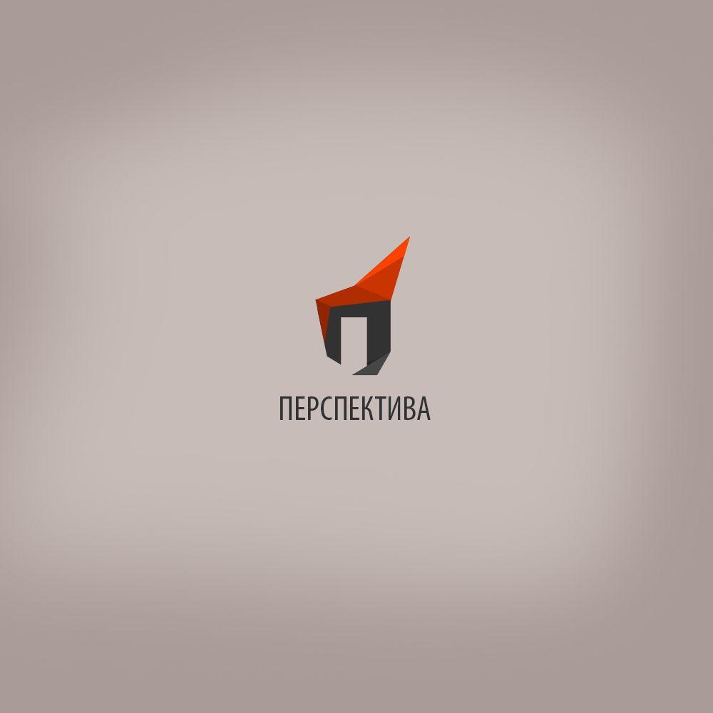 Логотип для компании  - дизайнер Muskin