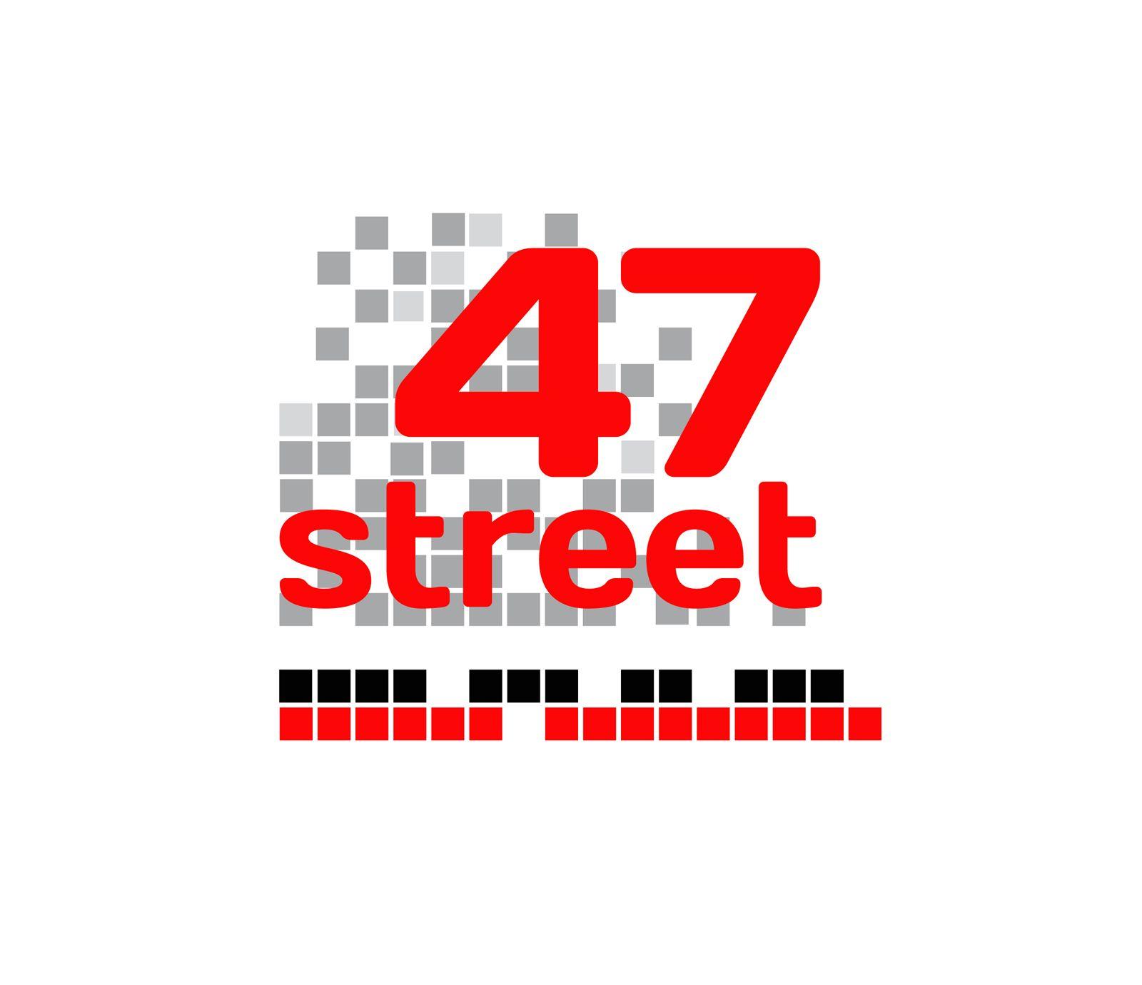 Разработка логотипа студии веб-разработки - дизайнер gallenochka