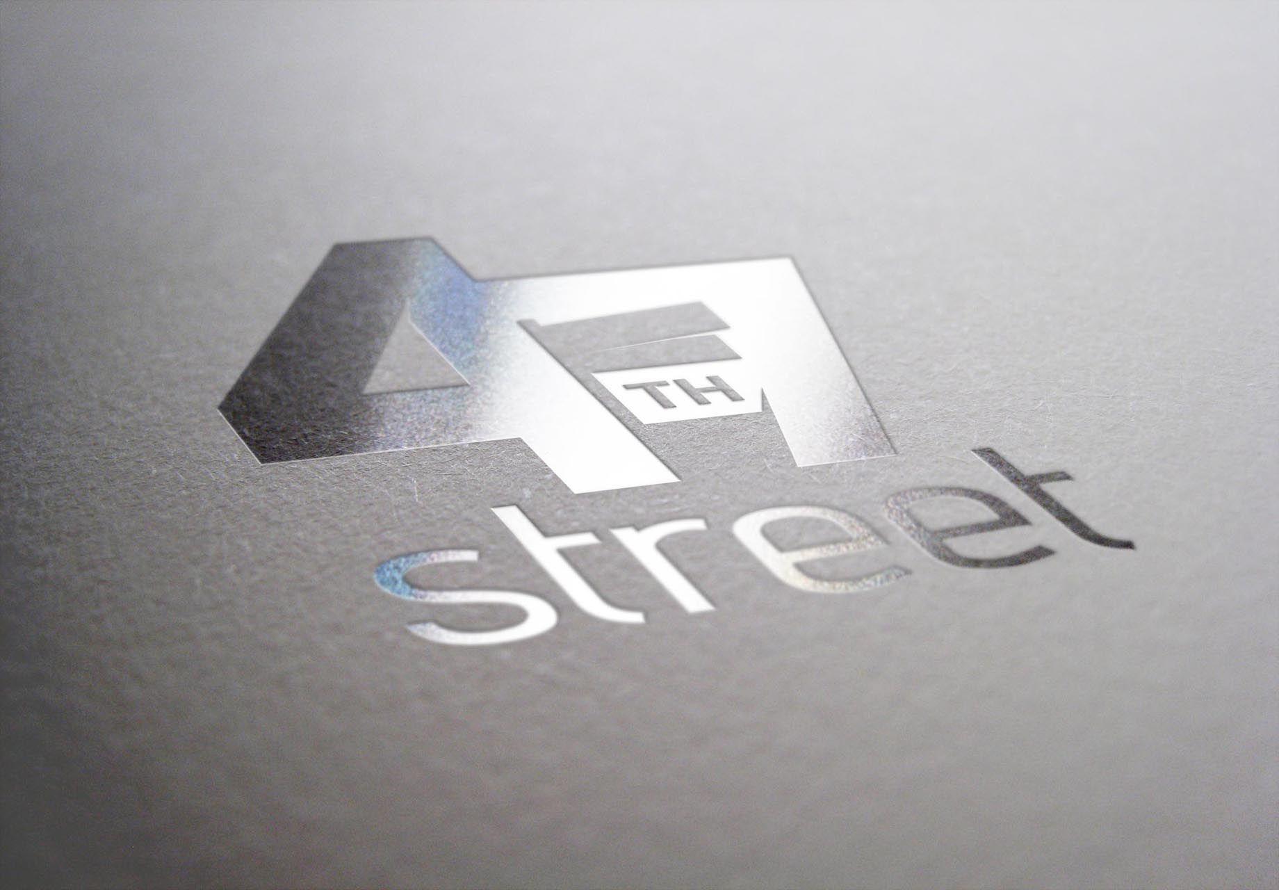 Разработка логотипа студии веб-разработки - дизайнер yaroslav-s